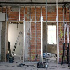 1273856090_93393275_1-Fotos-de--trasdosado-pladur-techos-Carpinteria-electricidad-fontaneria-malaga-1273856090