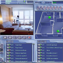 HomeView3WEB