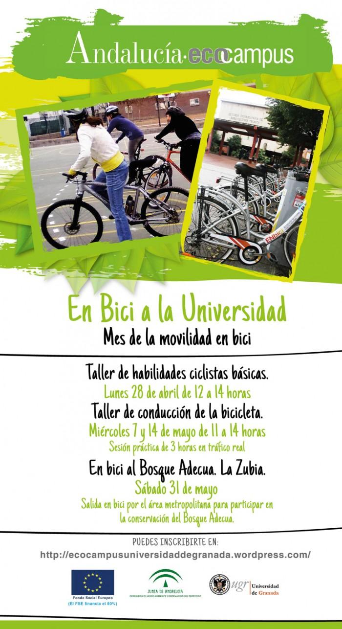 movilidad-bici-01